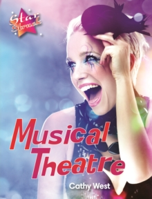 Musical Theatre, Paperback Book