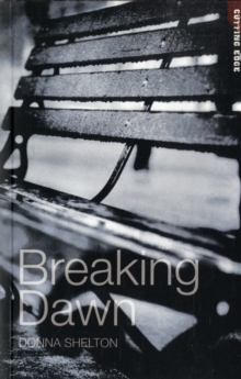 Breaking Dawn : v. 14, Paperback Book