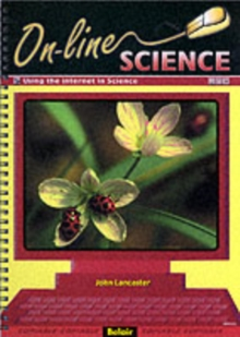 ON LINE SCIENCE 07-11, Paperback Book
