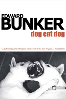 Dog Eat Dog, Paperback Book