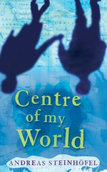 The Centre of My World, Paperback Book