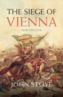 The Siege of Vienna, Paperback Book