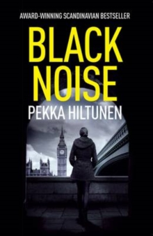 Black Noise, Paperback Book