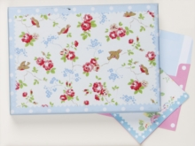 Cath Kidston Birds Stationery Box, Other merchandise Book