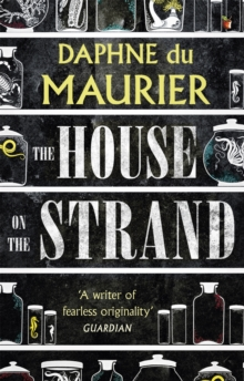 The House on the Strand, Paperback Book