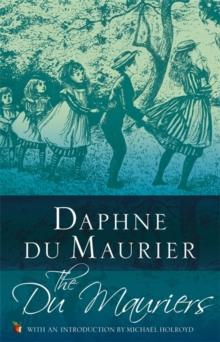 The Du Mauriers, Paperback Book