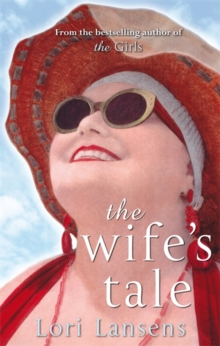 The Wife's Tale, Paperback Book