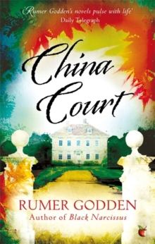 China Court : A Virago Modern Classic, Paperback Book