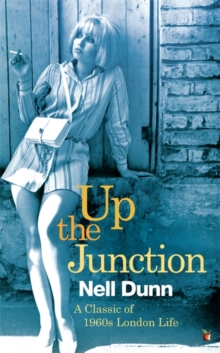 Up the Junction : A Virago Modern Classic, Paperback Book