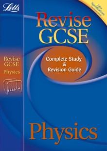 Physics : Study Guide, Paperback Book