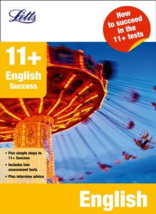 English : Complete Revision, Paperback Book
