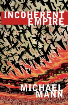 Incoherent Empire, Paperback Book