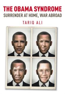 Obama Syndrome