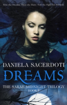 Dreams, Paperback Book