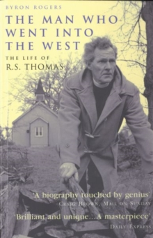 Man Who Went into the West, Paperback Book