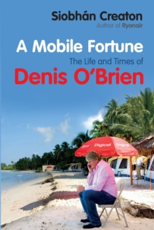 Mobile Fortune, Paperback Book