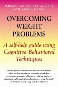 Overcoming Weight Problems, Paperback Book