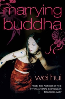Marrying Buddha, Paperback Book