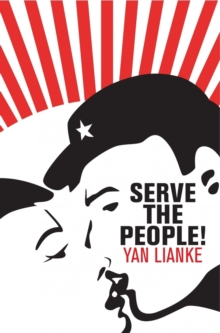 Serve the People!, Paperback Book