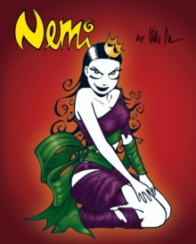 Nemi - (Vol. 3), Hardback Book