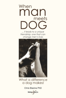 When Man Meets Dog, Paperback Book
