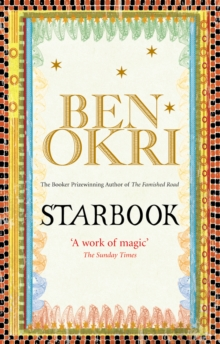 Starbook, Paperback Book