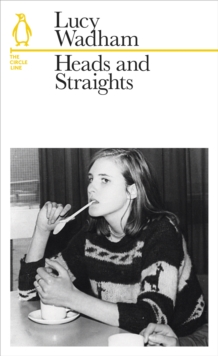 Heads and Straights : The Circle Line, Paperback Book