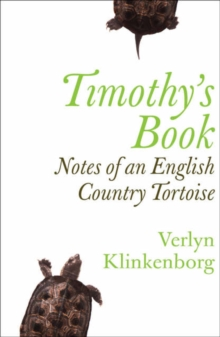 Timothy'S Book, Paperback Book