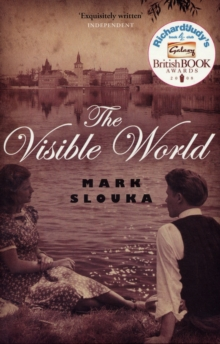Visible World, Paperback Book