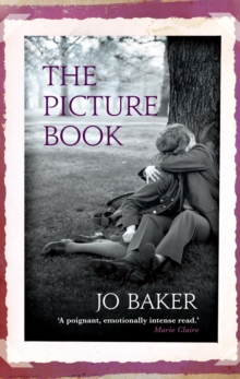 The Picture Book, Paperback Book
