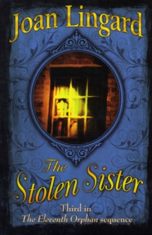 The Lost Sister, Paperback Book