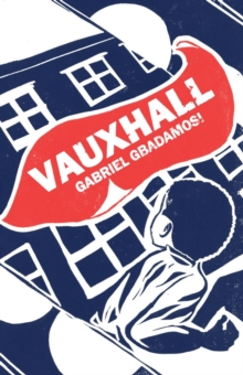 Vauxhall, Paperback Book