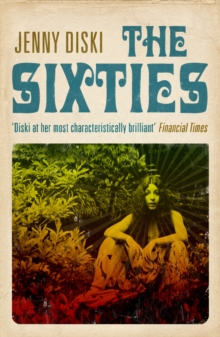 The Sixties, Paperback Book