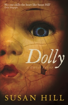 Dolly : A Ghost Story, Paperback Book