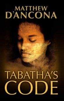 Tabatha's Code, Paperback Book