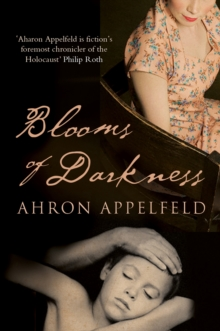 Blooms of Darkness, Paperback Book