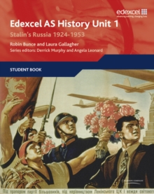 Pearson Edexcel Level 3 GCE Art and Design