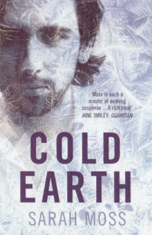 Cold Earth, Paperback Book