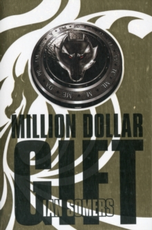 Million Dollar Gift, Paperback Book