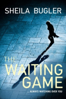The Waiting Game : You never know who's watching ..., Paperback Book