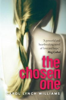 Chosen One, Paperback Book