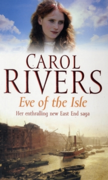 Eve of the Isle, Paperback Book