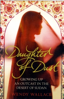 Daughter of Dust, Paperback Book