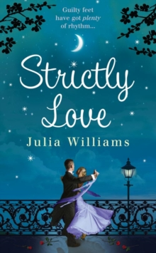 Strictly Love, Paperback Book