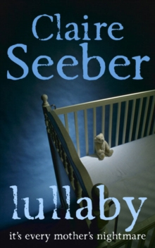 Lullaby, Paperback Book
