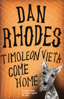 Timoleon Vieta Come Home, Paperback Book