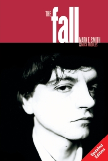 "The ""Fall"", Paperback Book"