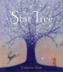 The Star Tree, Hardback Book