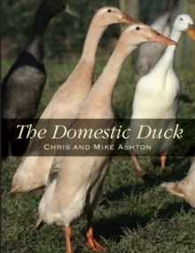 The Domestic Duck, Paperback Book