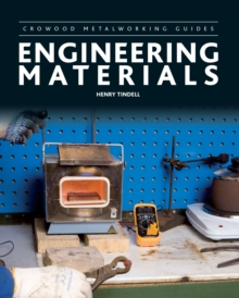 Engineering Materials, Hardback Book